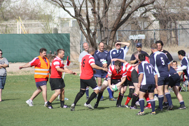 Camelback-Rugby-vs-Old-Pueblo-Rugby-B-134