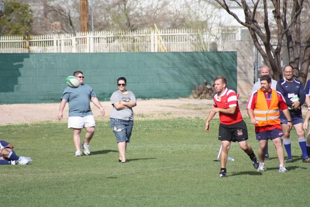 Camelback-Rugby-vs-Old-Pueblo-Rugby-B-135