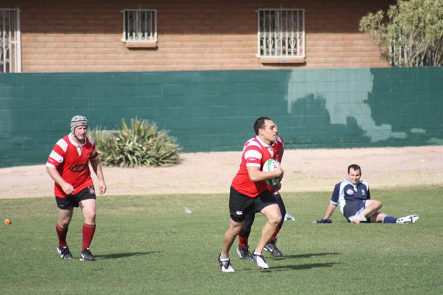 Camelback-Rugby-vs-Old-Pueblo-Rugby-B-136
