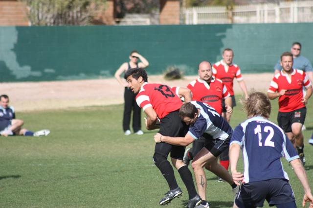 Camelback-Rugby-vs-Old-Pueblo-Rugby-B-137