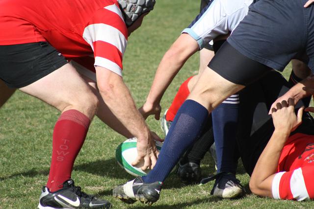 Camelback-Rugby-vs-Old-Pueblo-Rugby-B-141