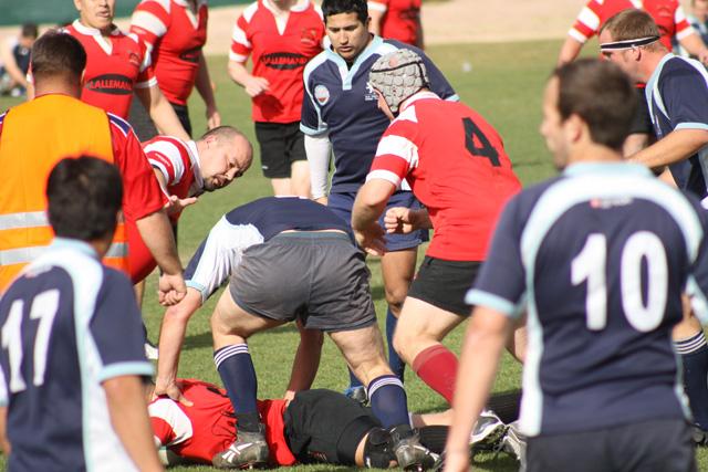 Camelback-Rugby-vs-Old-Pueblo-Rugby-B-142