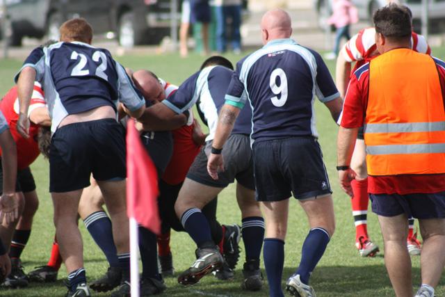 Camelback-Rugby-vs-Old-Pueblo-Rugby-B-145