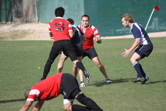 Camelback-Rugby-vs-Old-Pueblo-Rugby-B-147