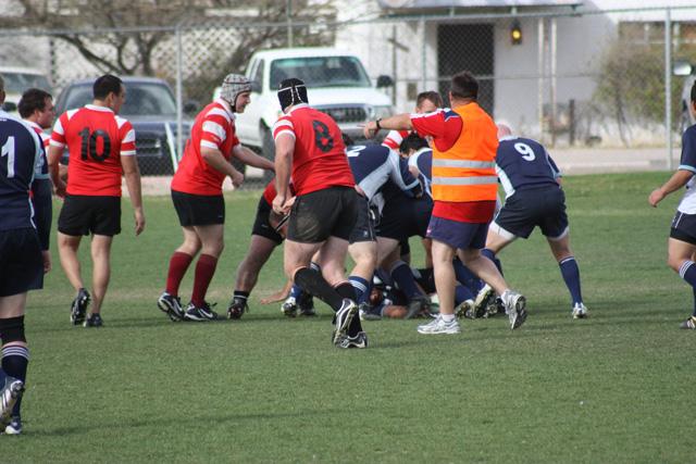 Camelback-Rugby-vs-Old-Pueblo-Rugby-B-150