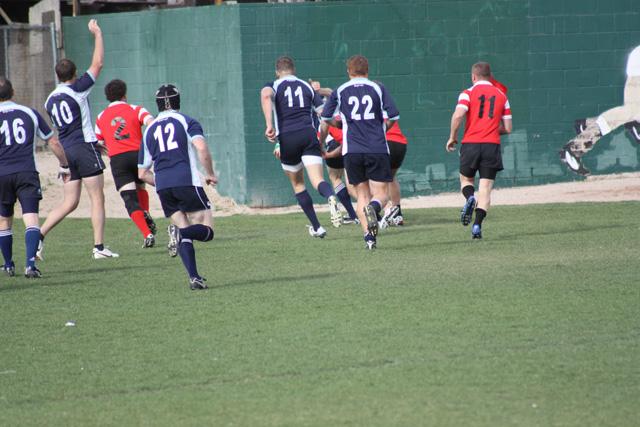 Camelback-Rugby-vs-Old-Pueblo-Rugby-B-151
