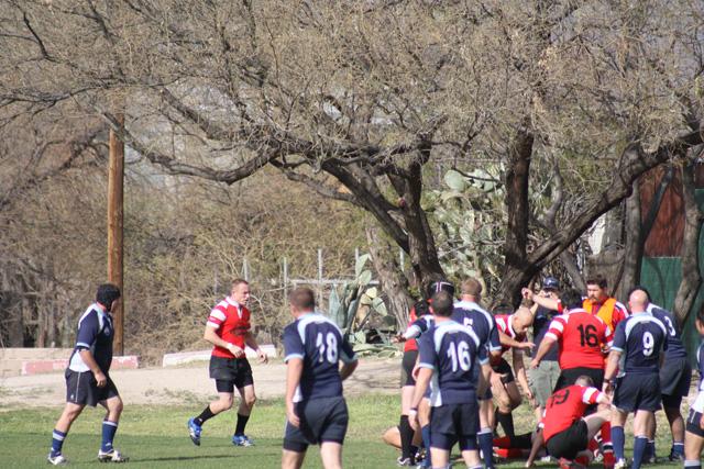 Camelback-Rugby-vs-Old-Pueblo-Rugby-B-153