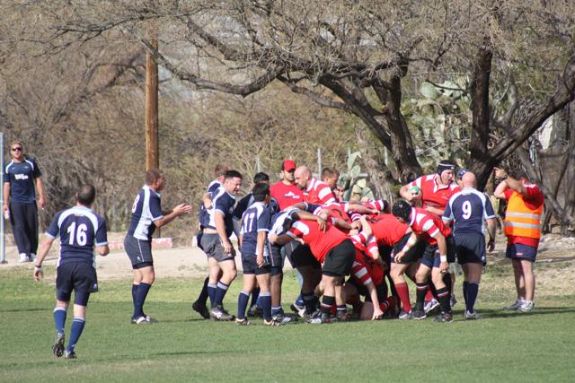 Camelback-Rugby-vs-Old-Pueblo-Rugby-B-155