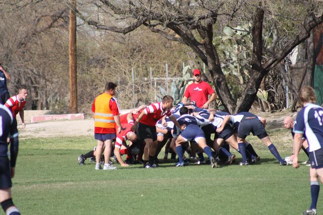 Camelback-Rugby-vs-Old-Pueblo-Rugby-B-156