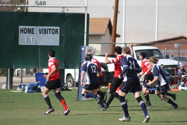 Camelback-Rugby-vs-Old-Pueblo-Rugby-B-157