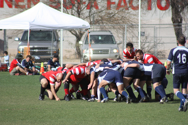 Camelback-Rugby-vs-Old-Pueblo-Rugby-B-158