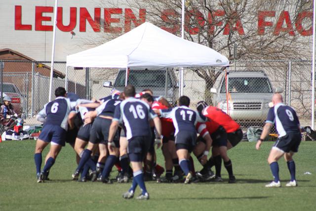 Camelback-Rugby-vs-Old-Pueblo-Rugby-B-160
