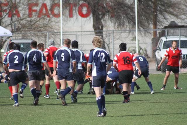 Camelback-Rugby-vs-Old-Pueblo-Rugby-B-161