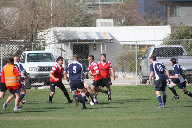 Camelback-Rugby-vs-Old-Pueblo-Rugby-B-162