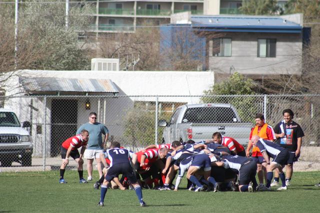 Camelback-Rugby-vs-Old-Pueblo-Rugby-B-164