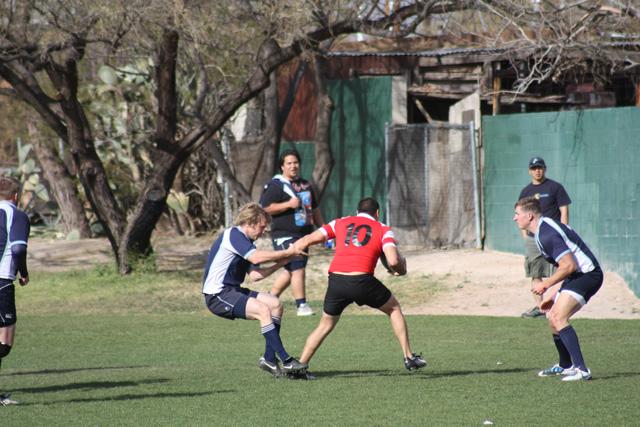 Camelback-Rugby-vs-Old-Pueblo-Rugby-B-166