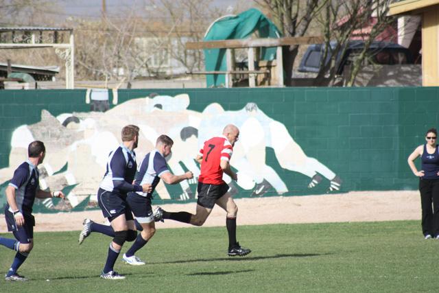 Camelback-Rugby-vs-Old-Pueblo-Rugby-B-167