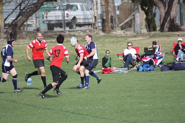 Camelback-Rugby-vs-Old-Pueblo-Rugby-B-168