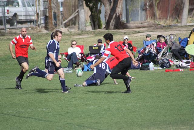 Camelback-Rugby-vs-Old-Pueblo-Rugby-B-169