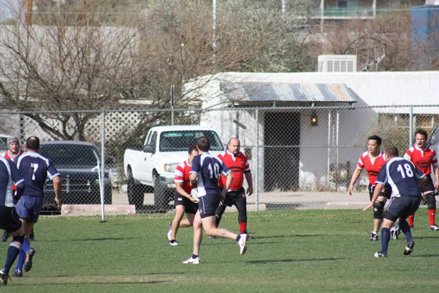 Camelback-Rugby-vs-Old-Pueblo-Rugby-B-172