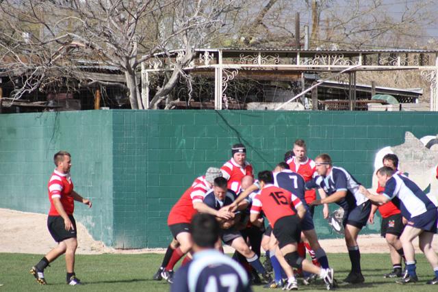Camelback-Rugby-vs-Old-Pueblo-Rugby-B-174