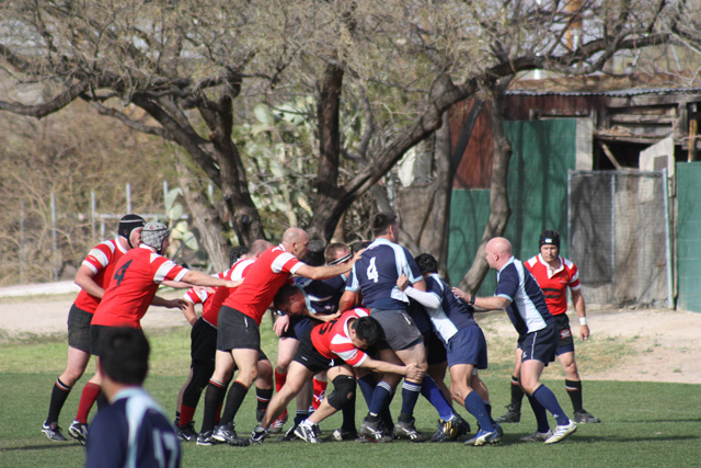Camelback-Rugby-vs-Old-Pueblo-Rugby-B-175