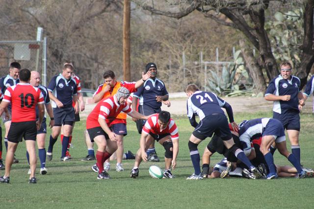 Camelback-Rugby-vs-Old-Pueblo-Rugby-B-178