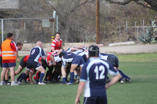 Camelback-Rugby-vs-Old-Pueblo-Rugby-B-179