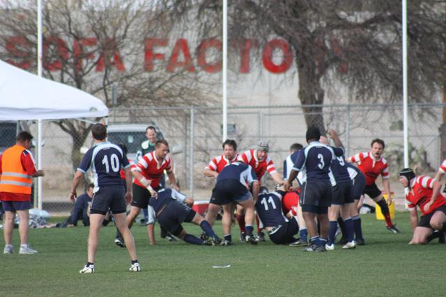 Camelback-Rugby-vs-Old-Pueblo-Rugby-B-181