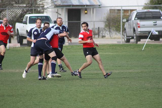 Camelback-Rugby-vs-Old-Pueblo-Rugby-B-183
