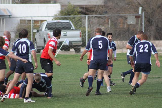 Camelback-Rugby-vs-Old-Pueblo-Rugby-B-185