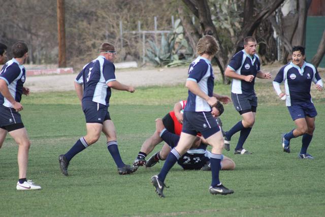 Camelback-Rugby-vs-Old-Pueblo-Rugby-B-186