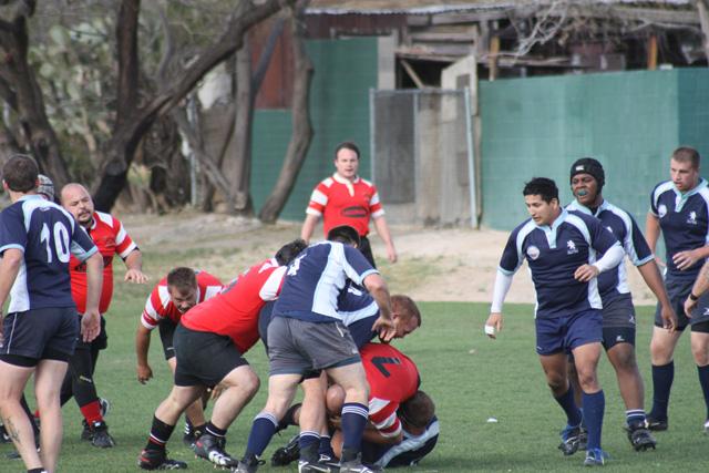 Camelback-Rugby-vs-Old-Pueblo-Rugby-B-188