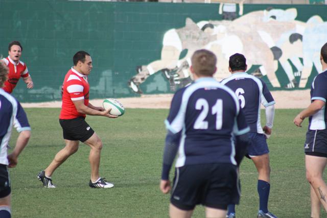 Camelback-Rugby-vs-Old-Pueblo-Rugby-B-189