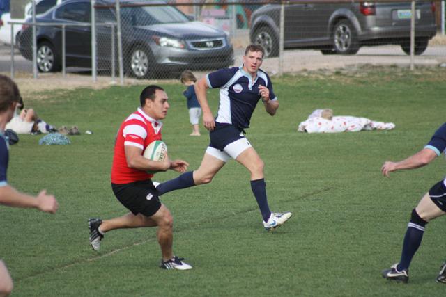 Camelback-Rugby-vs-Old-Pueblo-Rugby-B-190