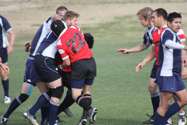 Camelback-Rugby-vs-Old-Pueblo-Rugby-B-192