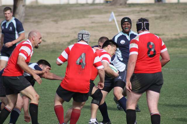 Camelback-Rugby-vs-Old-Pueblo-Rugby-B-194
