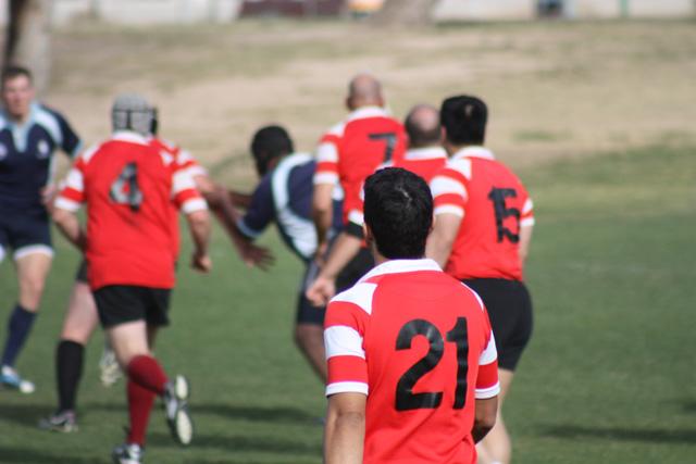 Camelback-Rugby-vs-Old-Pueblo-Rugby-B-195