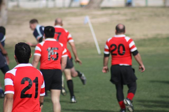 Camelback-Rugby-vs-Old-Pueblo-Rugby-B-196