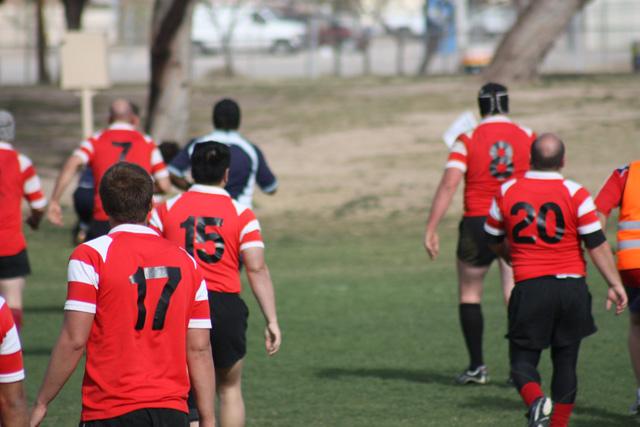 Camelback-Rugby-vs-Old-Pueblo-Rugby-B-197