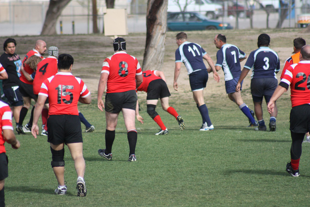 Camelback-Rugby-vs-Old-Pueblo-Rugby-B-200