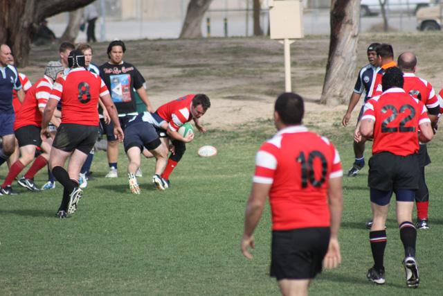 Camelback-Rugby-vs-Old-Pueblo-Rugby-B-201