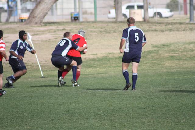 Camelback-Rugby-vs-Old-Pueblo-Rugby-B-203