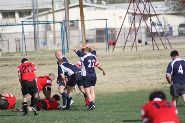Camelback-Rugby-vs-Old-Pueblo-Rugby-B-204