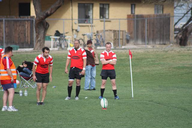 Camelback-Rugby-vs-Old-Pueblo-Rugby-B-206