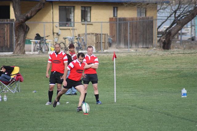 Camelback-Rugby-vs-Old-Pueblo-Rugby-B-208