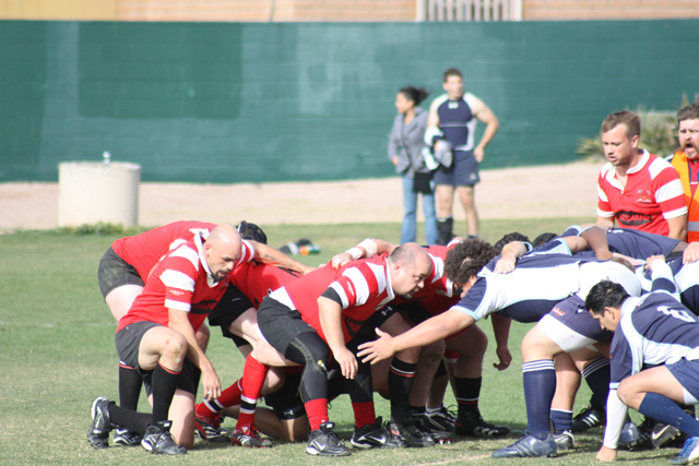 Camelback-Rugby-vs-Old-Pueblo-Rugby-B-209