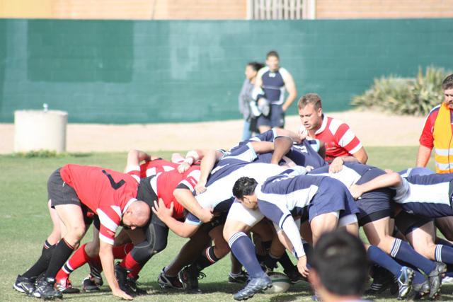 Camelback-Rugby-vs-Old-Pueblo-Rugby-B-210