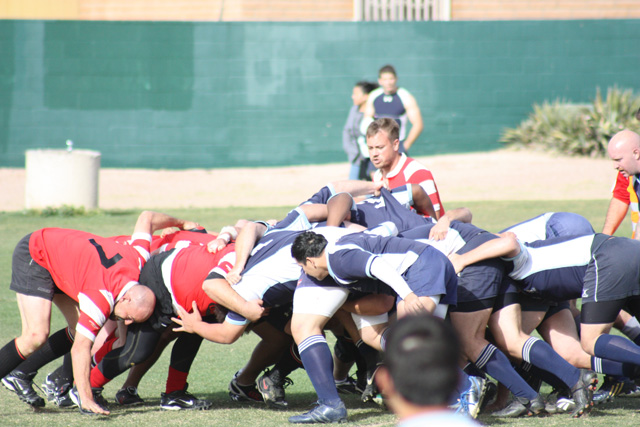 Camelback-Rugby-vs-Old-Pueblo-Rugby-B-211