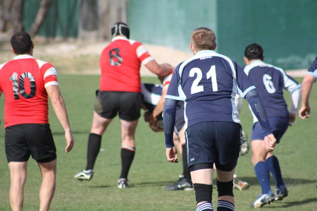 Camelback-Rugby-vs-Old-Pueblo-Rugby-B-212